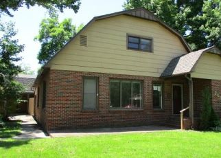 Foreclosed Home in Muskogee 74403 HASKELL BLVD - Property ID: 4470957854