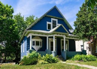 Foreclosed Home in Minneapolis 55418 BUCHANAN ST NE - Property ID: 4470969671