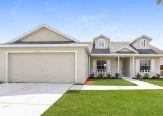 Foreclosed Home in Parrish 34219 LARSON LN - Property ID: 4470990696