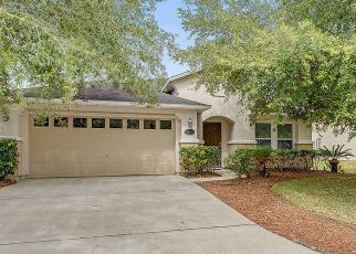 Foreclosed Home in Yulee 32097 DEERWOOD DR - Property ID: 4471009526