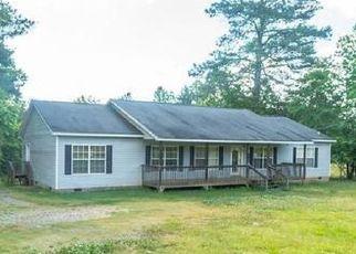 Foreclosed Home in Villa Rica 30180 N VAN WERT RD - Property ID: 4471013920