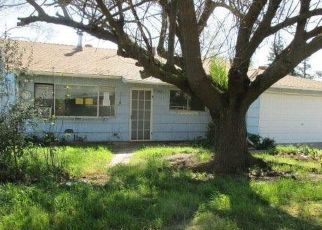 Foreclosed Home in Woodland 95695 COUNTY ROAD 94B - Property ID: 4471038882