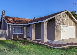 Foreclosed Home in Palmdale 93550 THISBE CT - Property ID: 4471039302