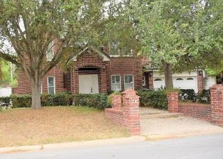 Foreclosed Home in Mcallen 78503 S CASA LINDA ST - Property ID: 4471049826