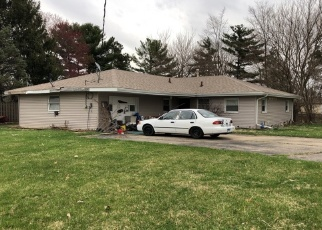 Foreclosed Home in Hanna City 61536 N LAKESHORE DR - Property ID: 4471068656