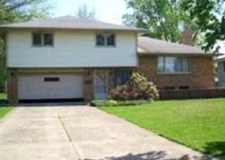 Foreclosed Home in Euclid 44117 BLACKFOOT AVE - Property ID: 4471138283