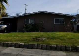 Foreclosed Home in North Highlands 95660 LARCHMONT DR - Property ID: 4471145292