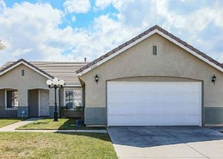 Foreclosed Home in Palmdale 93550 VIANA DR - Property ID: 4471148813