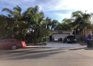 Foreclosed Home in San Diego 92154 ILEX AVE - Property ID: 4471149233