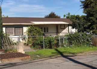Foreclosed Home in Lemon Grove 91945 CANTON DR - Property ID: 4471151878