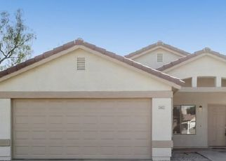 Foreclosed Home in Avondale 85392 N 105TH DR - Property ID: 4471154944