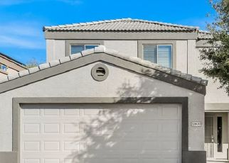 Foreclosed Home in El Mirage 85335 W PERSHING ST - Property ID: 4471158886