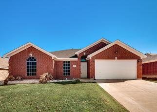 Foreclosed Home in Arlington 76002 RATTLERS CT - Property ID: 4471171577