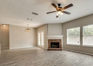 Foreclosed Home in Arlington 76001 SHOAL CREEK DR - Property ID: 4471172902