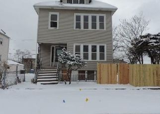 Foreclosed Home in Chicago 60628 S WABASH AVE - Property ID: 4471186917