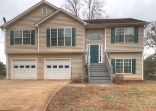 Foreclosed Home in Villa Rica 30180 MYRTLE ST - Property ID: 4471222378