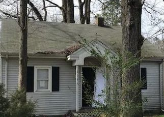 Foreclosed Home in Salisbury 21804 ATLANTIC AVE - Property ID: 4471236396