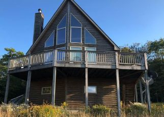 Foreclosed Home in Oakland 21550 CLIFFSIDE CT - Property ID: 4471238591