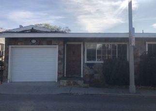 Foreclosed Home in Los Angeles 90032 O SULLIVAN DR - Property ID: 4471271436