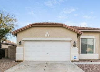 Foreclosed Home in Surprise 85374 W MANCHESTER DR - Property ID: 4471295976