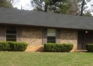 Foreclosed Home in Longview 75602 WILLOW DR - Property ID: 4471308216