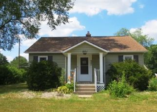 Foreclosed Home in Ypsilanti 48198 N HARRIS RD - Property ID: 4471331434