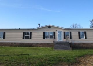 Foreclosed Home in Burlison 38015 ADKINS RD - Property ID: 4471348971