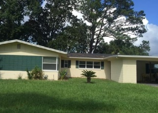 Foreclosed Home in Jacksonville 32208 RIBAULT SCENIC DR - Property ID: 4471377428