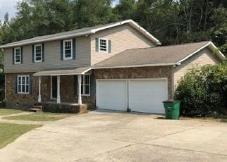 Foreclosed Home in Hartsville 29550 OAKDALE DR - Property ID: 4471386622