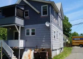 Foreclosed Home in Middletown 06457 HIGH ST - Property ID: 4471422538