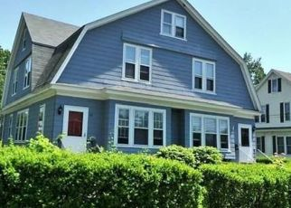 Foreclosed Home in Worcester 01606 MALDEN ST - Property ID: 4471441368