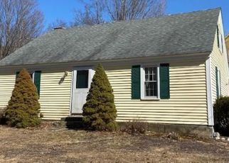 Foreclosed Home in Ashby 01431 INGERSON RD - Property ID: 4471442691