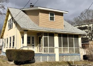 Foreclosed Home in Fitchburg 01420 NORTHMAN PASSWAY - Property ID: 4471446627