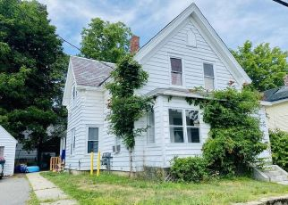 Foreclosed Home in Fitchburg 01420 CEDAR ST - Property ID: 4471449693