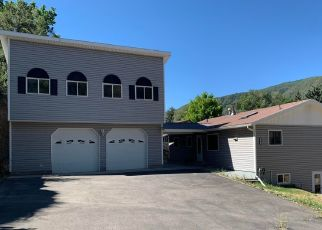 Foreclosed Home in Glenwood Springs 81601 MINTER AVE - Property ID: 4471484288