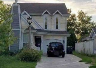 Foreclosed Home in Racine 53403 GATES ST - Property ID: 4471510572