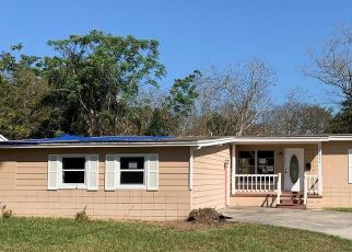 Foreclosed Home in Maitland 32751 CROTON DR - Property ID: 4471539924