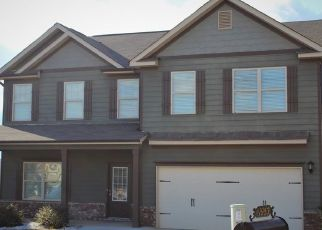Foreclosed Home in Winder 30680 TOWNSHIP DR - Property ID: 4471551296