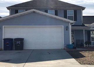 Foreclosed Home in Winston Salem 27105 AZALEA DR - Property ID: 4471564432