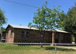 Foreclosed Home in San Angelo 76903 E 23RD ST - Property ID: 4471610425