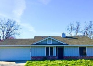 Foreclosed Home in Antelope 95843 KILBRIDGE CT - Property ID: 4471612619