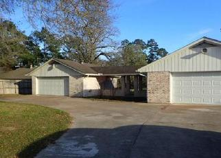 Foreclosed Home in Pinehurst 77362 KRISTINE - Property ID: 4471625760