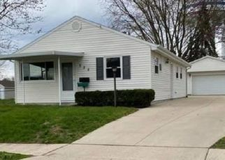 Foreclosed Home in Xenia 45385 LAKE ST - Property ID: 4471675691