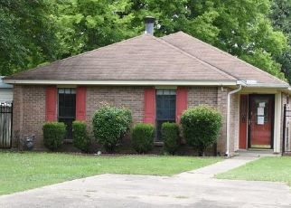 Foreclosed Home in Montgomery 36117 CARMEL DR - Property ID: 4471683122