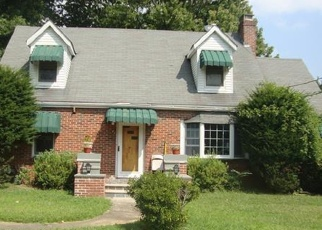 Foreclosed Home in Stony Point 10980 ROUTE 210 - Property ID: 4471702400