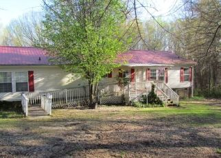 Foreclosed Home in Greer 29650 CRYSTAL LN - Property ID: 4471724294