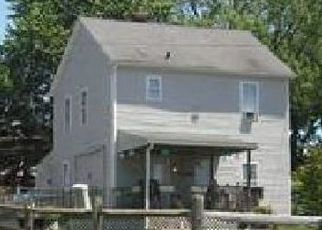 Foreclosed Home in Parkville 21234 OLD HARFORD RD - Property ID: 4471727363