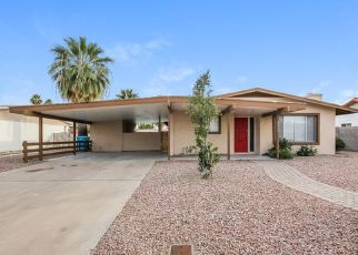 Foreclosed Home in Phoenix 85051 W BROWN ST - Property ID: 4471742698