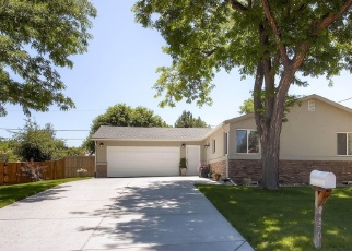 Foreclosed Home in Arvada 80005 W 76TH PL - Property ID: 4471743122