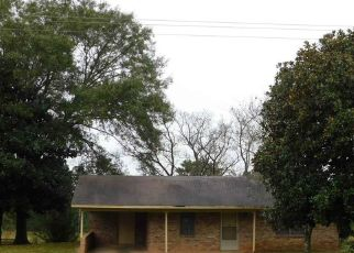 Foreclosed Home in Karnack 75661 FM 1793 - Property ID: 4471762403